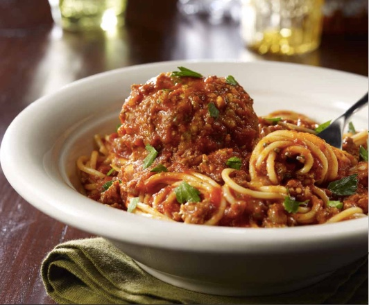 photo about Maggianos Printable Coupon referred to as Maggianos: Conserve $15 upon a $40 obtain! - Clark Bargains